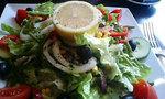 2006paris_salad.jpg