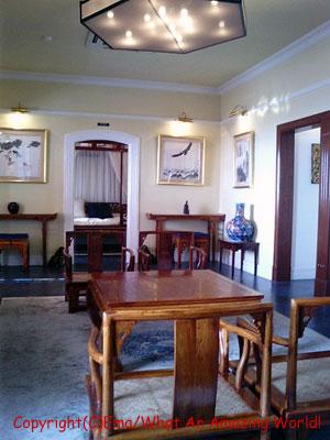 旧中国領事館16