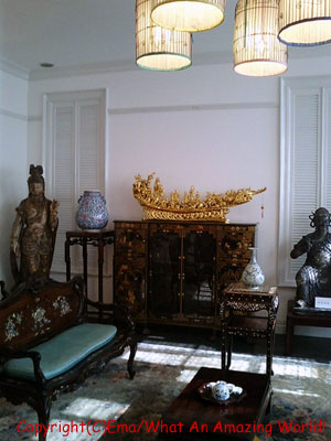旧中国領事館4