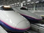 20110129aomori_0014.jpg