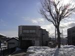 20110129aomori_004.jpg