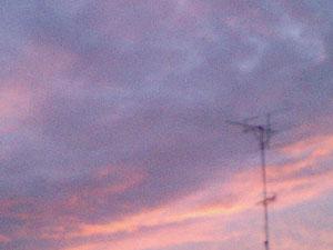 sunset20060808.jpg