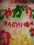 honnori_ume01.jpg